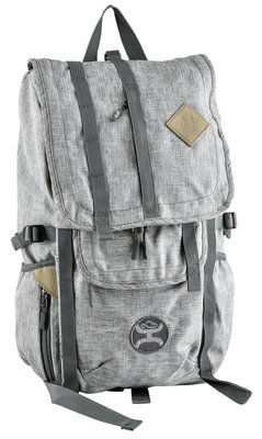 "Hooey ""Topper"" Backpack"