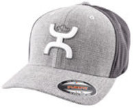 """Web"" FlexFit Hooey Hat"