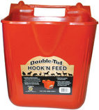 Hook 'N Feed, 14 qt