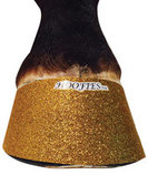 Horse Hoofies - Medium (Set of 4)