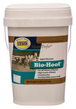 Horses Prefer Bio-Hoof Powder