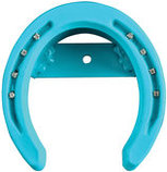 Horseshoe Bridle Rack, Colors