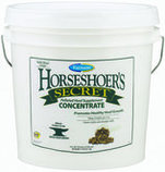 Horseshoer's Secret® Concentrate