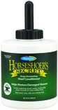 Horseshoer's Secret Deep Penetrating Hoof Conditioner, 32 oz