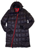 Horseware Atina Long Down Jacket