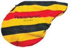 Horseware Deluxe Saddle Cover