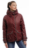 Horseware Eliza Country Jacket