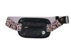 Horseware Ireland Belt Bag