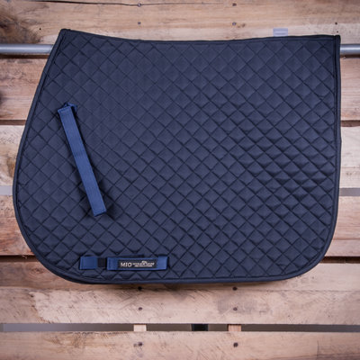 Horseware Ireland Mio Saddle Pad