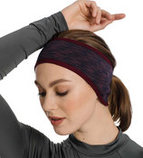 Horseware Ireland Multi-Sport Ear Warmers, Fig