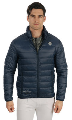 Horseware Ireland Signature Lightweight Padded Jacket