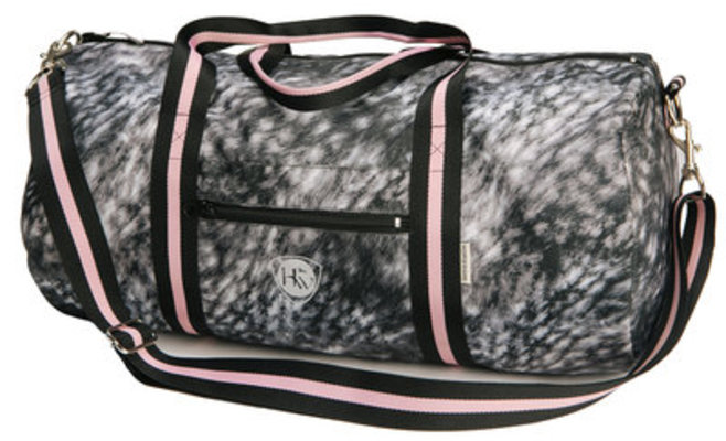 Horseware Limited Edition Duffle Bag