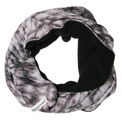 Horseware Limited Edition Reversible Neck Warmer