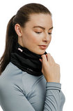 Horseware Sport Snood