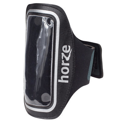 Horze® Cell Phone Armband