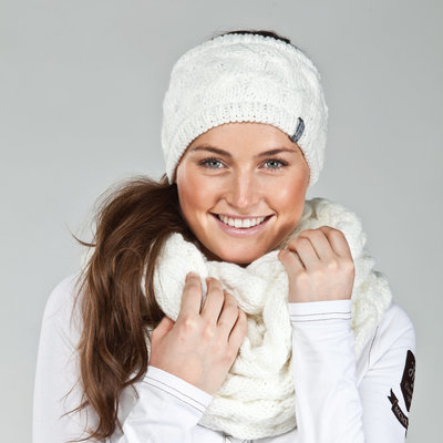 Horze® Knitted Headband