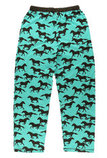 Hot to Trot PJ Pants