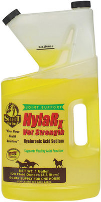 HylaRx™ Vet Strength, 32 oz