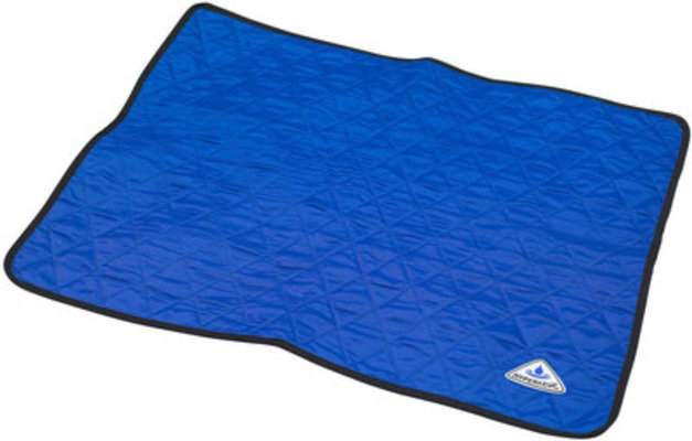 HyperKewl Evaporative Cooling Pad for Dogs