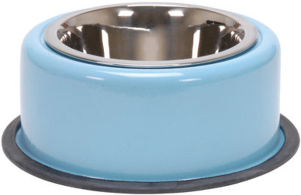 Blue iChill Bowl, 1 quart