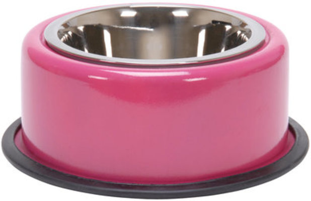 Pink iChill Bowl, 1 quart