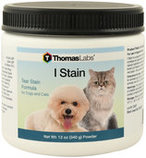 I-Stain Powder