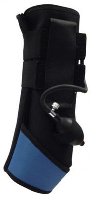 Ice Force Compression & Circulation Therapy Boots