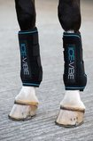 Ice Vibe Boot, Black
