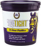 Icetight Poultice