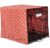 """IKat"" Crate Cover"