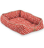 """IKat"" Drawer Dog Bed"