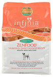 Infinia GF Zen Salmon Dog Food