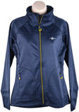 Innsbruck Fleece Jacket