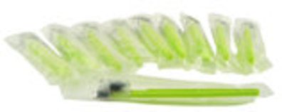 InstaPet Disposable Toothbrushes