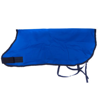 Insulated Calf Blanket