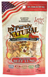 It's Purely Natural USA Cat Treats