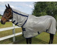 Jeffers Combo Neck Fly Sheet