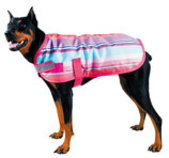 Jeffers Dog Rug, Sunset Serape
