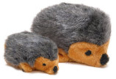Jeffers Plush Hedgehog