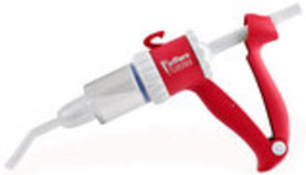 Jeffers Pour-On Gun, 70 mL