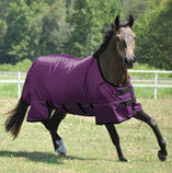 Jeffers 1680D Supreme Plus Horse Blanket, 240g
