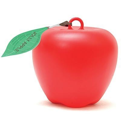 Jolly Apple