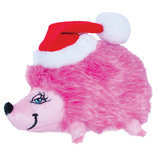 Jr. Santa Hedgehogz