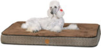 K&H Superior Orthopedic Bed