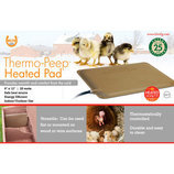 Thermo-Peep Chicken Heated Pad