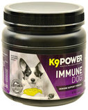 K9Power Immune Dog
