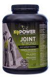 K9Power Joint Strong