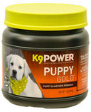 K9Power Puppy Gold