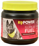 K9Power Super Fuel