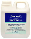 Keratex Hoof Wash